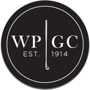 Winter Park Golf Course logo