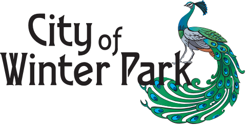 Winter Park Christmas Parade 2020 City of Winter Park